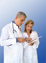 informacije za lekare